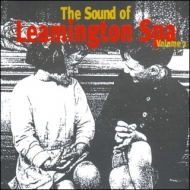 The Sound Of Leamington Spa Volume 2
